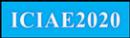ICIAE2020