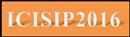 ICISIP2016
