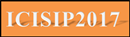 ICISIP2017