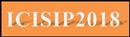 ICISIP2018