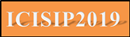 ICISIP2019
