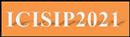 ICISIP2021